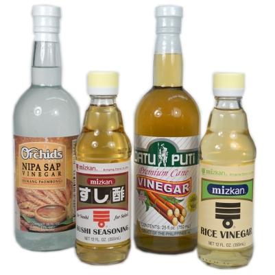 Vinegar_cat2_1